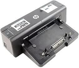 HP Compaq EliteBook 8440p Docking Station HSTNN-I11X 581597-001 HSTNN-111X