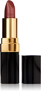 Chanel Rouge Coco Ultra Hydrating Lipstick, 434 Mademoiselle, 3.5g
