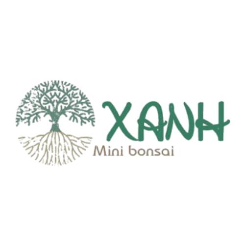 XANH BONSAI - BEAUTY GARDEN