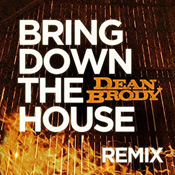 Bring Down the House (Remix)