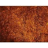 Fondos de fotografía Props patrón de mármol Colorido Textura Fondo de Estudio fotográfico Fondos de Vinilo A14 10x10ft / 3x3m
