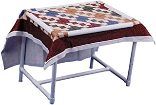 Herrschners® Quilter's Floor Frame Accessory