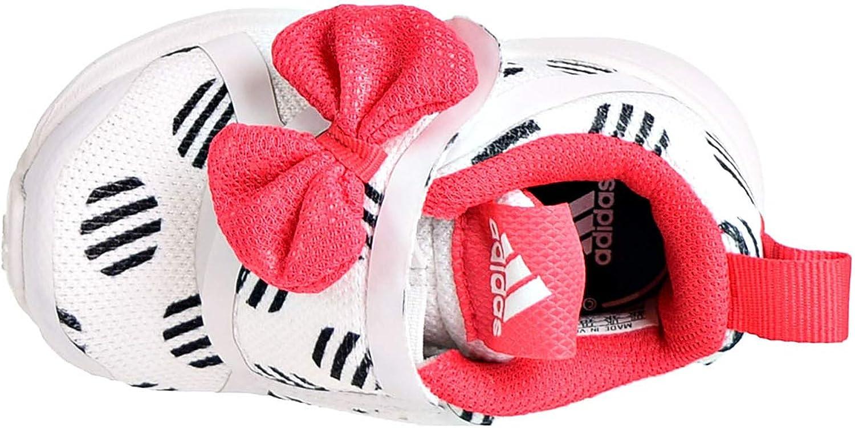 adidas Fortarun X Shoes Kids