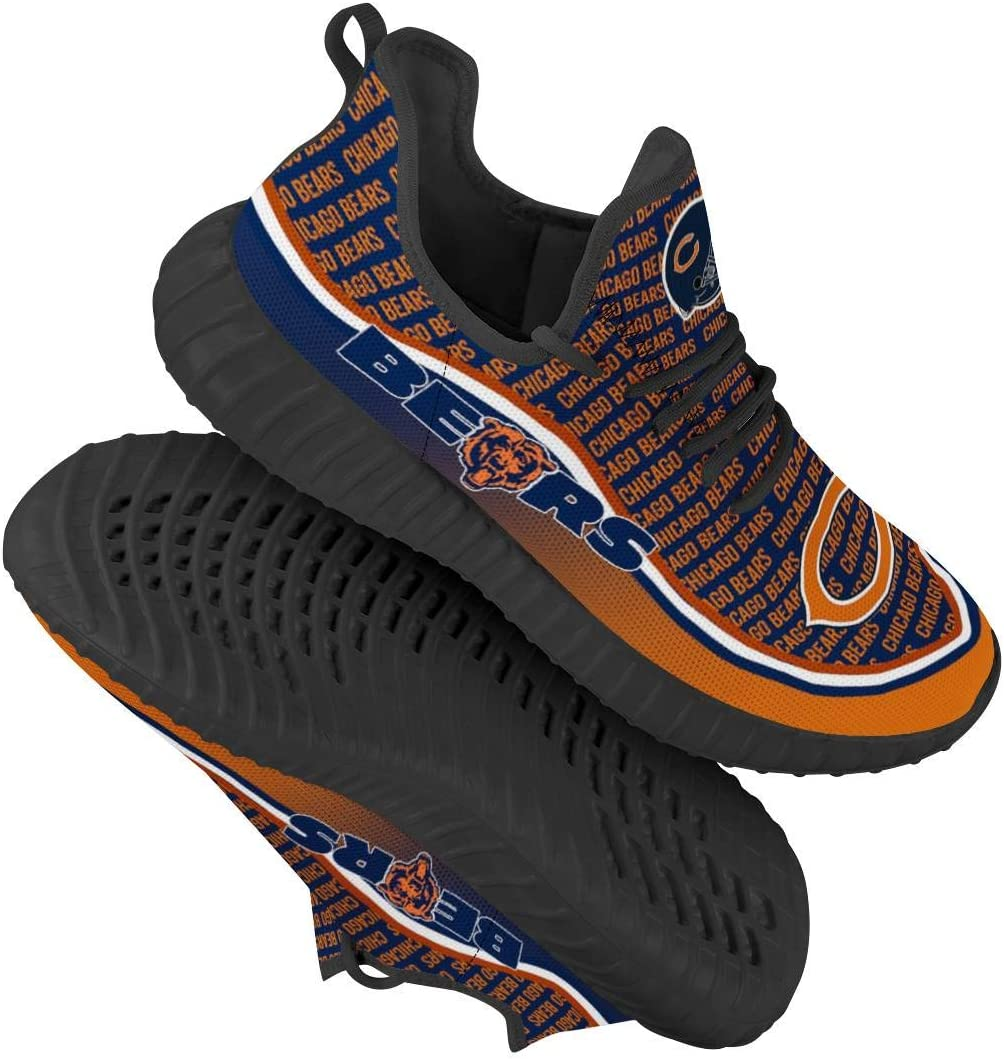 haizi Running Shoes Athletic Sneakers for Wowen and Men