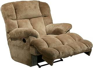 Best catnapper oversized power recliner Reviews