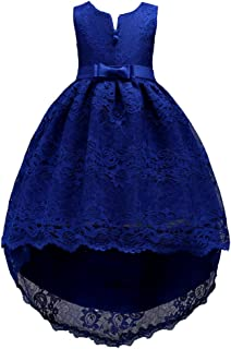 Best old fashion dresses for kids Reviews