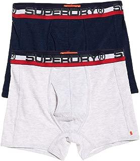 Best superdry boxers 2 pack Reviews