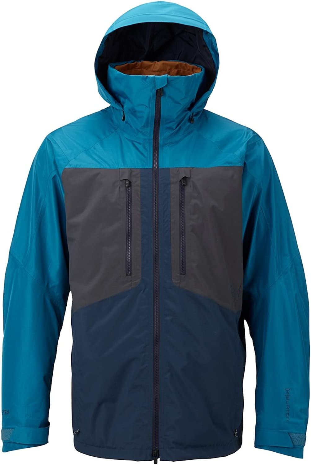 Burton Men's AK 2L Swash Jacket