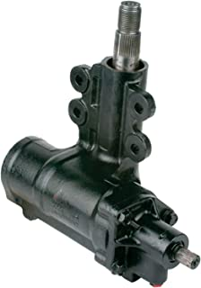 Cardone 27-8416 Remanufactured Power Steering Gear