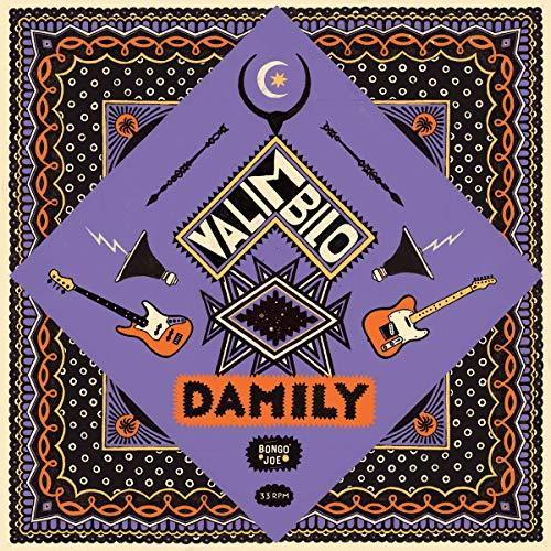 Valimbilo (Vinyl) [Import]
