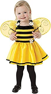 Best bumble bee costume for baby girl Reviews