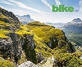 Bike 2020 -
