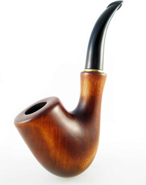 Fashion Decorated Smoking Pipe