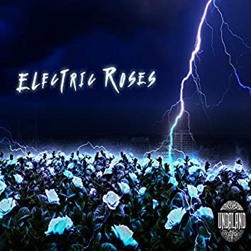 Electric Roses