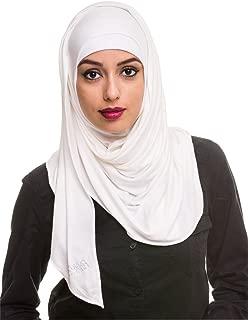 Women's Ready To Wear Instant Hijab Scarf