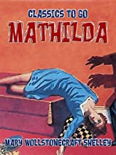 MATHILDA (English Edition)