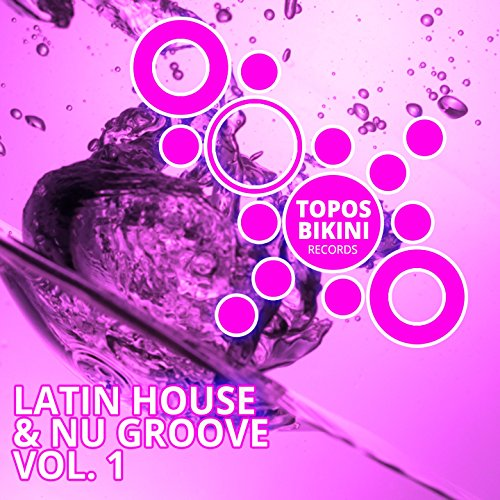 Fake Love (Radio Mix)
