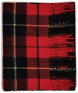 british cashmere scarf