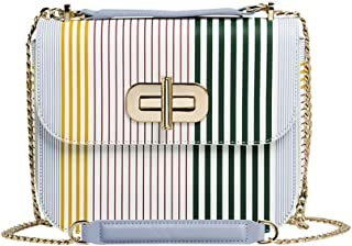 Tommy Hilfiger Crossbody for Women-Multicolor