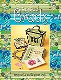 Big Bad Brads: Scrapbooks Cards Paper Crafts