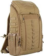 EXCELLENT ELITE SPANKER Medical Backpack Tactical Knapsack Outdoor Rucksack Camping Survival First Aid Backpack