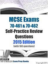 70 461 practice questions