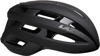 Lazer Cameleon Helm mit Insektenschutznetz Matte Black Grey Kopfumfang XL 61-64cm 2020 Fahrradhelm