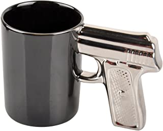 Best cool gun related gifts Reviews