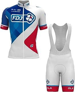 755775521f64d Amazon.fr : Tenue cycliste