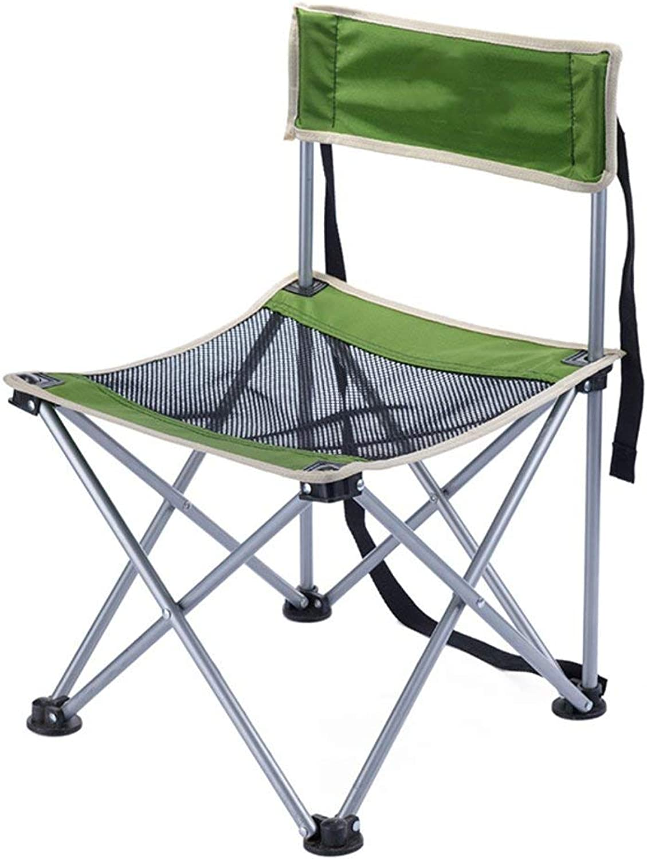 DOKJ Campingstuhl,Klappstuhl tragbarer campingstühle, atmungsaktiver Klappsessel aus Mesh mit Aufbewahrungstasche, für Reisen Strand Garten