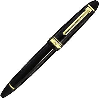 sailor 1911 standard fountain pen