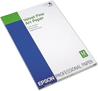 Large format media Epson Rollo continuo de Premium Matte Label 76 mm x 35 m 76 mm x 35 m, Mate, 35m, 163 g//m/²