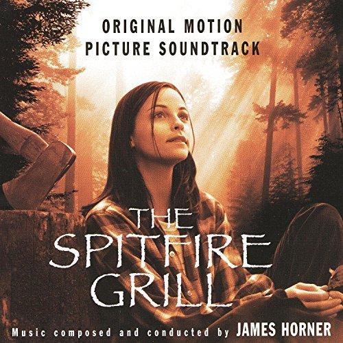 Spitfire Grill by James Horner
