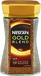 Best nescafe gold coffee Reviews