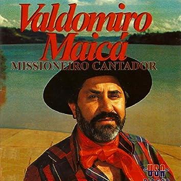 Missioneiro Cantador