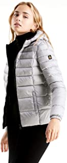 Refrigiwear Mead Jacket