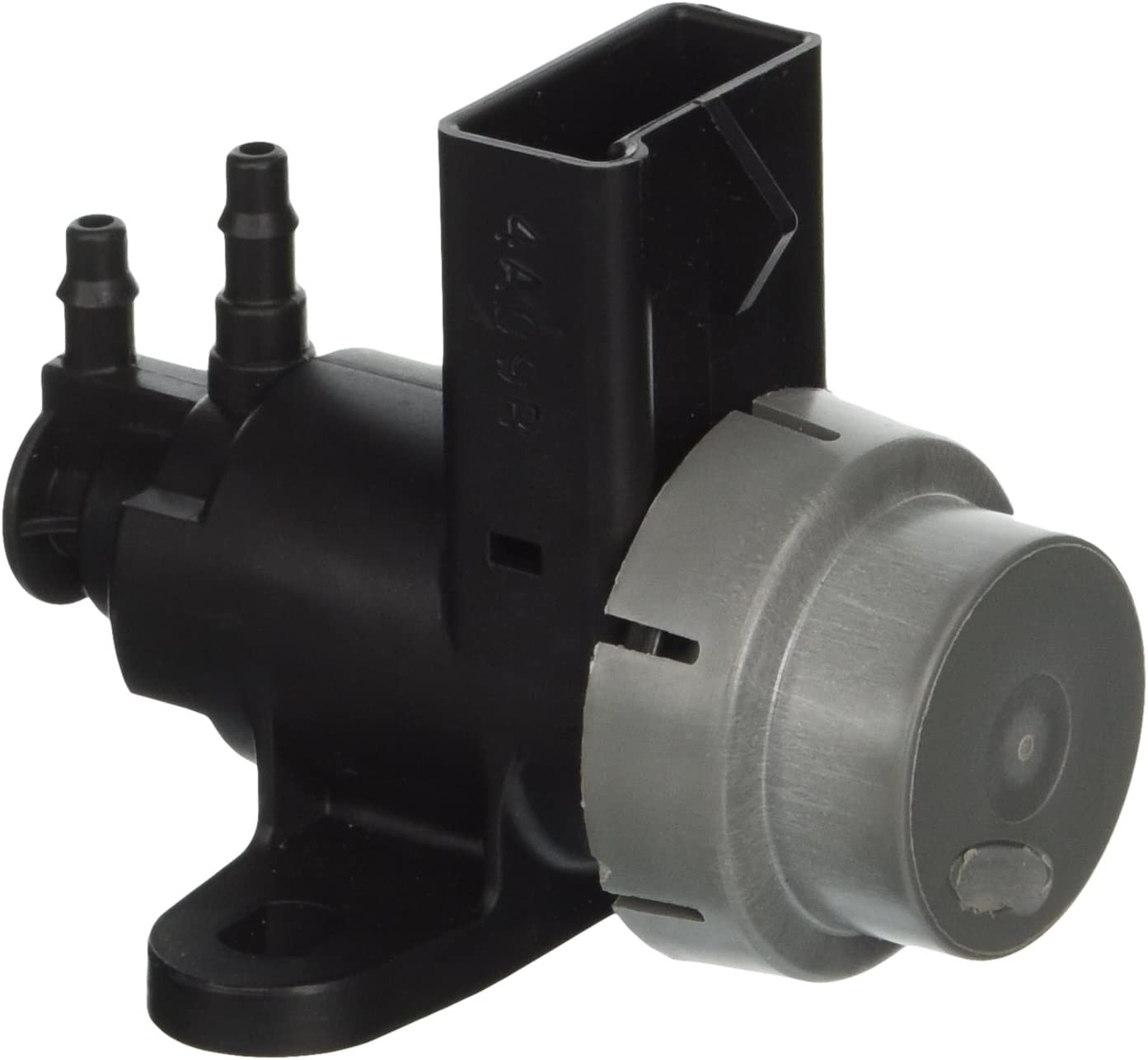 Standard Motor Products VS77 OFFer Vacuum EGR Courier shipping free Solenoid