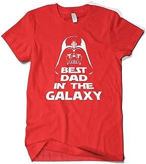 Disney Big Sister Shirt