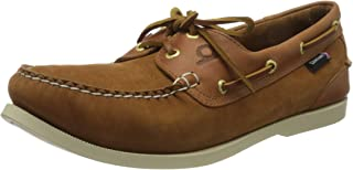 Chatham Men's Bermuda Ii G2 Boat Shoe