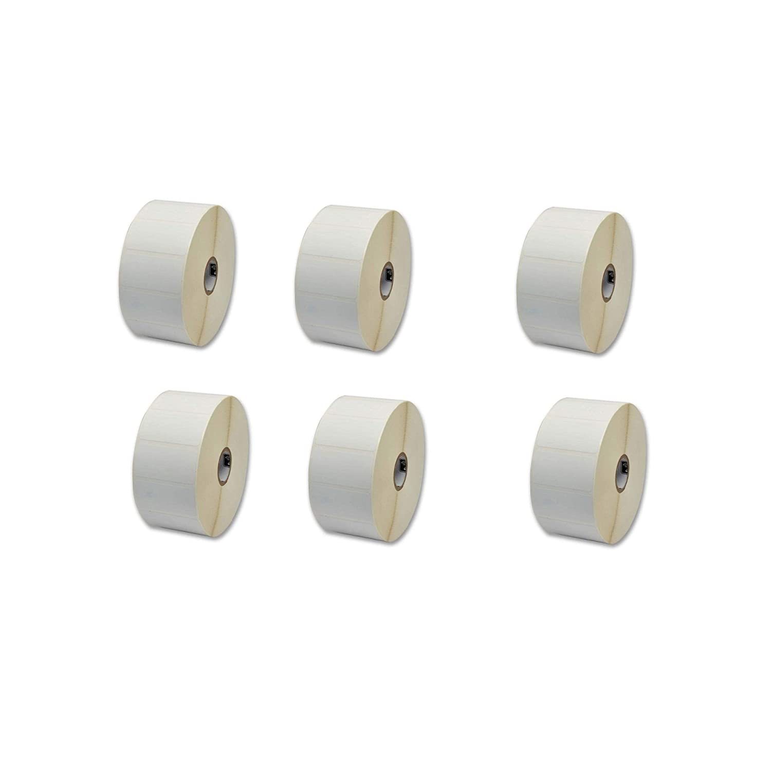Zebra Technologies Discount is also underway 10010042 Fixed price for sale Z-Select 4000D Paper Label T Direct