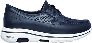 حذاء فوماي جو واك 5 كروزر للرجال من سكيتشرز