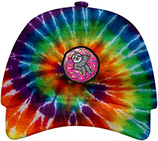 Best tie dye donut pattern Reviews
