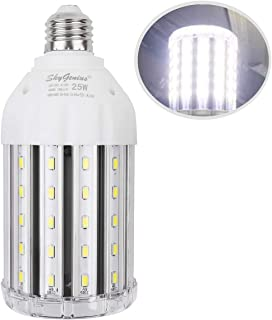 Best bright outdoor led light bulbs Reviews