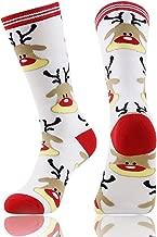 Best womens new years eve socks Reviews