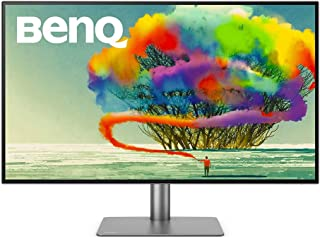 Best custom size monitor Reviews