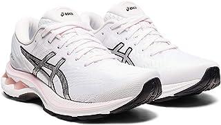 ASICS Women's Gel-Kayano 27 Running Shoe