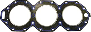 Johnson Evinrude Head Gasket 200 Hp 1993-up, 225 Hp 1993-up, 250 Hp w/carb WSM 505-13 OEM# 340919