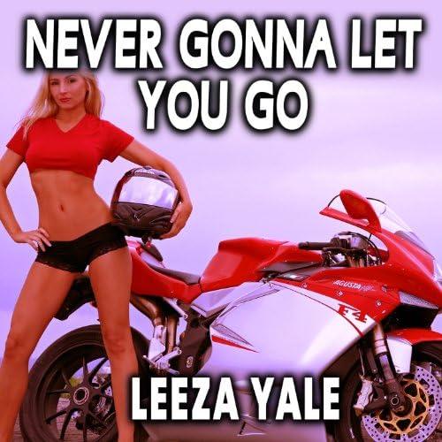 Leeza Yale