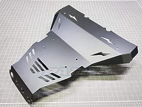 Stainless Steel Body Armor Roof Panel fitsTraxxas 1//7 UDR Unlimited Desert Racer