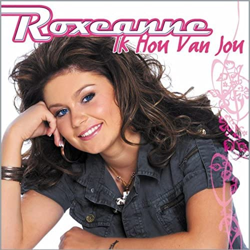 Roxeanne